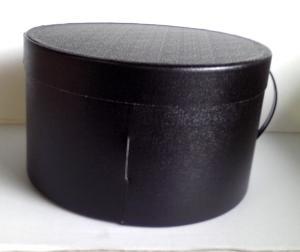 帽子箱(黒).jpg
