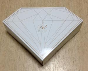 ブログ画像ダイアモンド型の箱.JPG