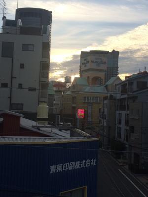 桜宮0918.JPG