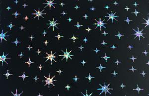 fr_papier-stars_big.JPG