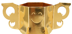 gold_paper_cup