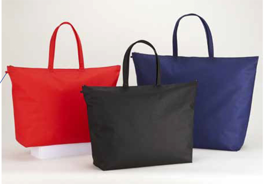 福袋用の袋