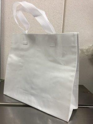 この袋、良い働きするんです!!