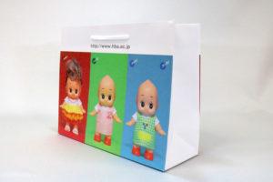 紙袋フルオーダー【002】晒クラフトの詳細はこちら