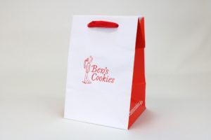 紙袋フルオーダー【016】コート紙+マットPPの詳細はこちら