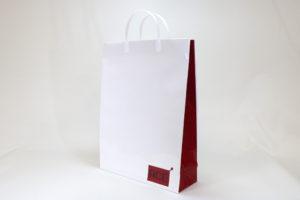 紙袋フルオーダー【018】コート紙+グロスPPの詳細はこちら
