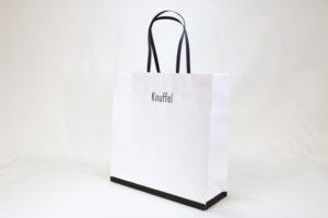 紙袋フルオーダー【019】晒クラフトの詳細はこちら