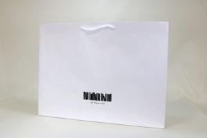 紙袋セミオーダー【008】コート紙+マットPPの詳細はこちら