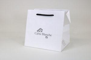 紙袋フルオーダー【020】晒クラフトの詳細はこちら