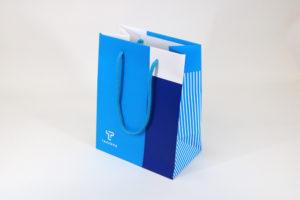 紙袋フルオーダー【022】コート紙+マットPPの詳細はこちら