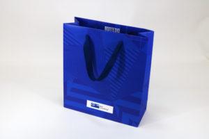 紙袋フルオーダー【023】コート紙+マットPPの詳細はこちら