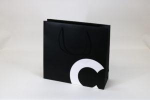 紙袋フルオーダー【021】コート紙+マットPPの詳細はこちら