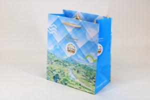 紙袋フルオーダー【026】コート紙+マットPPの詳細はこちら