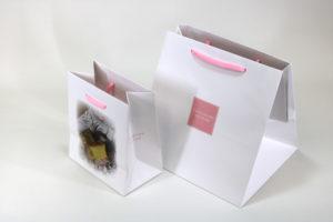 紙袋フルオーダー【037】コート紙+マットPPの詳細はこちら