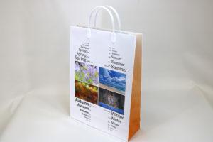 紙袋フルオーダー【030】コート紙+グロスPPの詳細はこちら