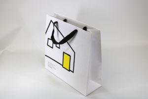 紙袋フルオーダー【029】晒クラフトの詳細はこちら