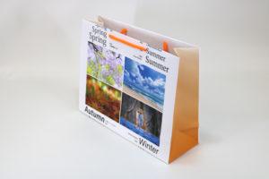 紙袋フルオーダー【031】コート紙+マットPPの詳細はこちら
