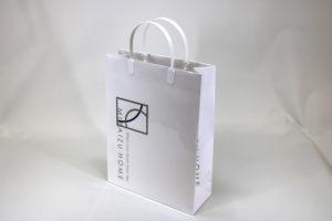 紙袋フルオーダー【039】コート紙+グロスPPの詳細はこちら