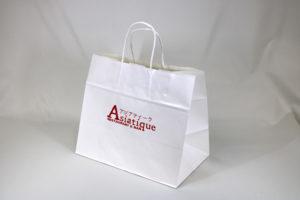 紙袋セミオーダー【012】晒クラフトの詳細はこちら