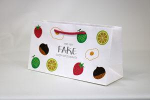 紙袋フルオーダー【041】晒クラフトの詳細はこちら