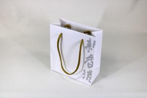 紙袋フルオーダー【042】コート紙+マットPPの詳細はこちら