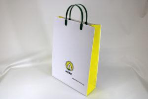 紙袋フルオーダー【046】コート紙+マットPPの詳細はこちら