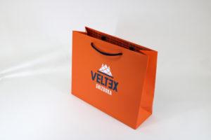 紙袋フルオーダー【047】コート紙+マットPPの詳細はこちら