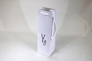 紙袋セミオーダー【017】コート紙+グロスPPの詳細はこちら