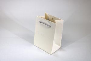 紙袋フルオーダー【043】Kome-Kamiの詳細はこちら