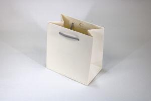 紙袋フルオーダー【044】Kome-Kamiの詳細はこちら