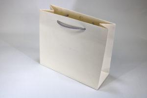 紙袋フルオーダー【045】Kome-Kamiの詳細はこちら