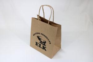 紙袋セミオーダー【016】未晒クラフトの詳細はこちら