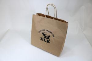 紙袋セミオーダー【014】未晒クラフトの詳細はこちら