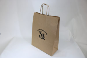 紙袋セミオーダー【015】未晒クラフトの詳細はこちら
